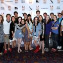 AVPA at LA Film Fest Future Filmmakers Showcase