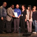Assemblymember Ridley-Thomas Recognizes AVPA