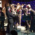 AVPA Jazz Festival a Big Hit