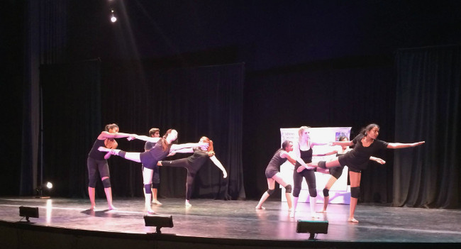 DanceConcert1