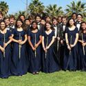 Concert Band and Jazz Ensemble Perform at Music in the Parks