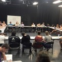 AVPA Theatre Plans Exciting Fall Season