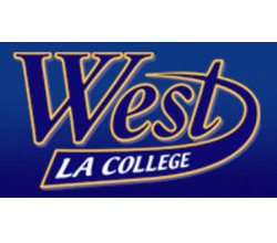 West Los Angeles College