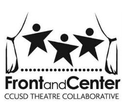CCUSD Front & Center