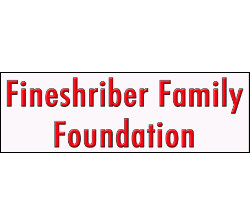 Fineshriber Family Foundation