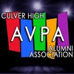 alumniassociation