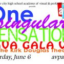 Java Gala VII Tickets On Sale Now!