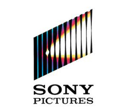 Janice Pober - Sony Pictures Entertainment