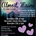Almost, Maine // Fall 2016