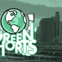AVPA Film Students Win Prizes at GreenShorts Film Contest
