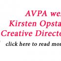 AVPA Welcomes our new Creative Director of Theatre