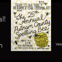Spring Musical – The 25th Annual Putnam County Spelling Bee